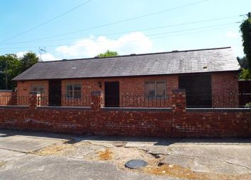 Thumbnail 2 bed barn conversion for sale in Conery Lane, Bronington, Whitchurch, Shropshire