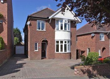 Thumbnail 5 bedroom detached house for sale in Beckman Road, Pedmore, Stourbridge, West Midlands
