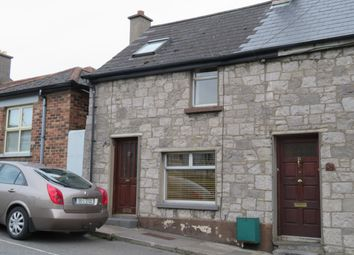 Thumbnail 2 bed semi-detached house for sale in 40 Francis Street, Drogheda, Louth