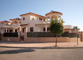 Thumbnail 3 bed villa for sale in Urb. La Marina, La Marina, Alicante, Valencia, Spain