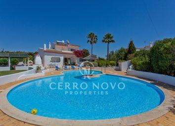 Thumbnail Villa for sale in Guia, Algarve, Portugal