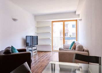 Thumbnail 1 bed flat to rent in Brighton Belle, 2 Stroudley Road, Brighton