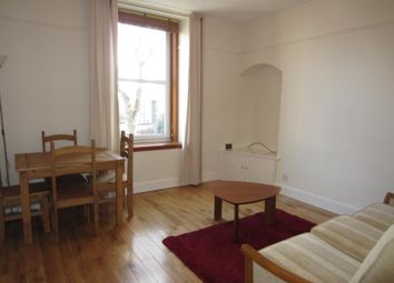 Thumbnail 1 bed flat to rent in Richmond Terrace, First Floor Left