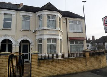 Thumbnail 5 bed semi-detached house for sale in Witham Road, Isleworth