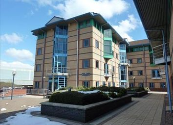 Thumbnail Office to let in Second Floor, Bridge House, Level Street, Brierley Hill