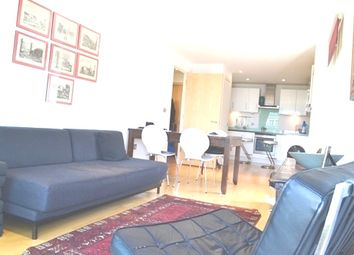 Thumbnail 2 bed flat for sale in Florida Street, Bethnal Green, London