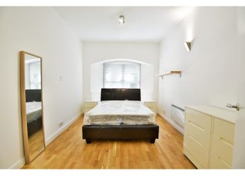 Thumbnail 3 bed flat to rent in Fairfield St, Piccadilly, Manchester
