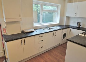 Thumbnail 4 bed terraced house to rent in St Andrews Avenue, Colchester