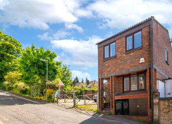 Thumbnail 2 bed property for sale in Mount Pleasant Road, Caterham