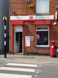 Thumbnail Retail premises for sale in 293 Rochdale Road, Oldham
