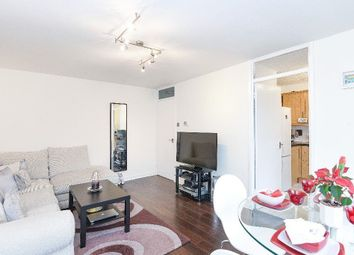 Thumbnail 2 bed flat to rent in Aylsham Drive, West Ruislip