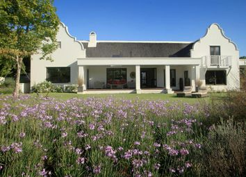 Thumbnail 3 bedroom detached house for sale in Niblick Cl, Fancourt, George, 6529, South Africa