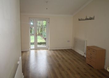 Thumbnail 3 bedroom detached house to rent in Ulcombe Gardens, Canterbury