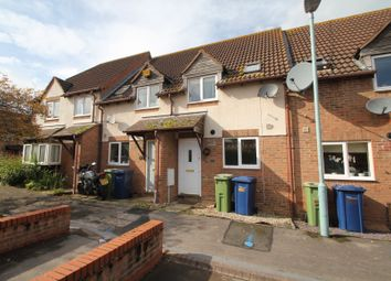 Thumbnail 2 bed property to rent in Leacey Mews, Churchdown, Gloucester