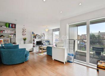 Thumbnail 1 bedroom flat to rent in Chamberlayne Road, Kensal Rise, London