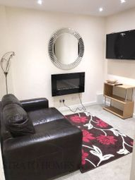 Thumbnail 1 bed flat to rent in Littledown Avenue, Bournemouth