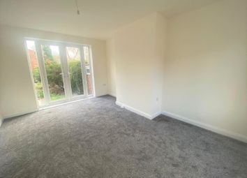 Thumbnail 3 bed property to rent in Westfield Road, Sedgley, Dudley