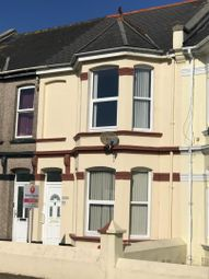 4 bed property to rent in Antony Road, Torpoint PL11