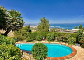 Thumbnail 4 bed villa for sale in Denia, Alicante, Spain
