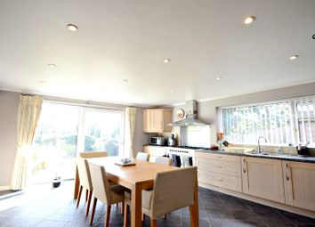 Thumbnail 3 bedroom detached house to rent in Florence Avenue, Maidenhead