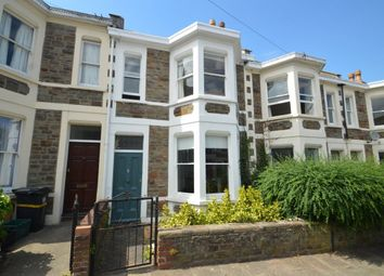 Thumbnail 4 bed property to rent in Arley Park, Cotham, Bristol