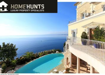 Thumbnail Property for sale in Nice - Mont Boron, Alpes-Maritimes, France