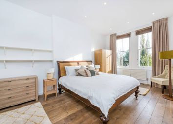 3 bed maisonette to rent in Chalcot Gardens, Belsize Park, London NW3