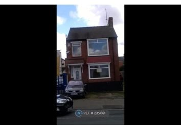 Thumbnail 3 bed detached house to rent in Stockton Road, Middlesbrough