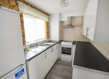 Thumbnail 3 bed terraced house to rent in Caldane, Orchard Park, Hull