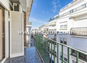 Thumbnail 1 bed apartment for sale in Centro De Sitges, Sitges, Spain