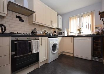 Thumbnail 2 bed flat for sale in Browns Hey, Astley Village, Chorley, Lancashire