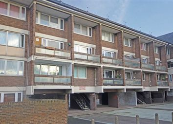 Thumbnail 2 bed property to rent in Fenwick Place, London