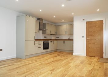 Thumbnail 1 bed property to rent in Halls Lane, Brackley