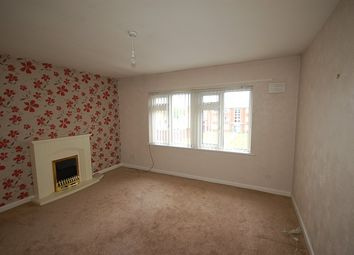 Thumbnail 3 bed flat for sale in Stonyhurst Road, Blackburn