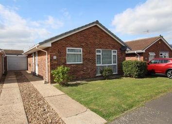 Thumbnail 2 bed bungalow for sale in Thirtle Close, Clacton-On-Sea