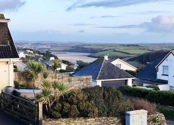 2 bed flat for sale in Pentire Avenue, Newquay TR7