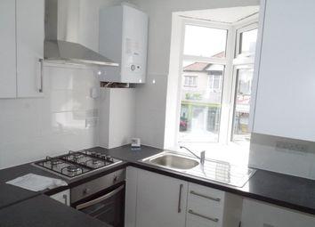 Thumbnail 1 bedroom flat to rent in Beehive Lane, Redbridge