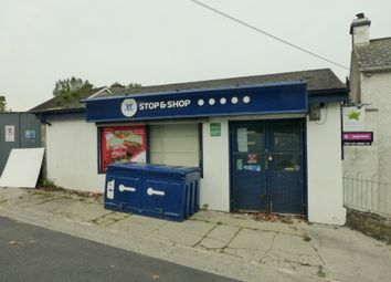 Thumbnail Property for sale in The Well Foodstore, Kennyswell Road, Kilkenny, Kilkenny
