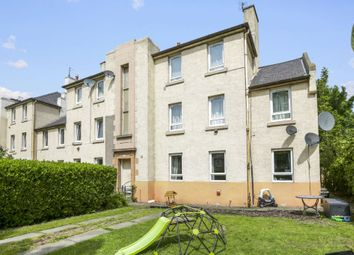 Thumbnail 2 bed flat for sale in 10/2 Loganlea Place, Craigentinny, Edinburgh