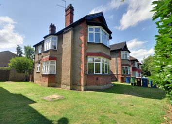 Thumbnail 2 bed flat to rent in West End Court, West End Lane, Pinner, Middlesex