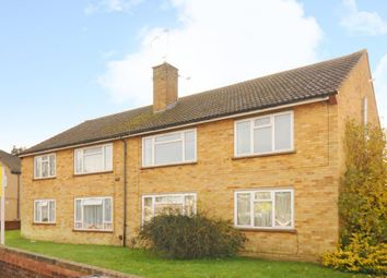 Thumbnail 2 bed flat to rent in White Lion Road, Amersham