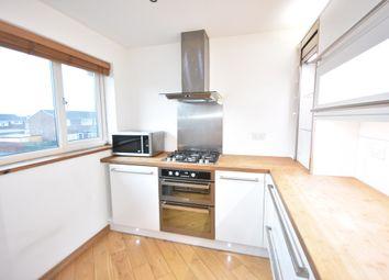 Thumbnail 2 bedroom flat to rent in Flodden, Garth Sixteen, Killingworth, Newcastle Upon Tyne