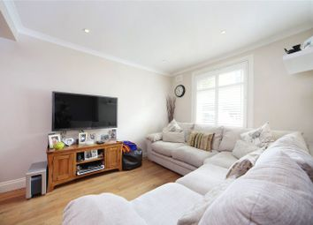 Thumbnail 3 bed property for sale in Eltringham Street, Wandsworth, London