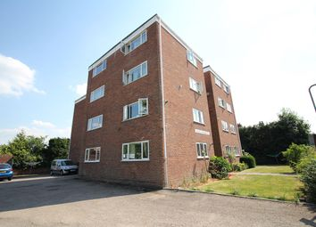 Thumbnail 2 bed property to rent in The Hill Avenue, Worcester