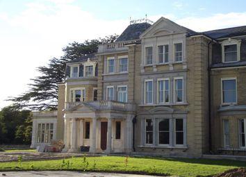 Thumbnail Studio to rent in Top Floor Coldeast Way, Sarisbury Green, Southampton