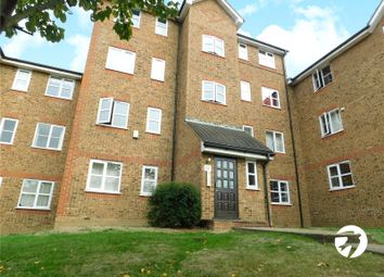 Thumbnail 1 bed flat for sale in Bryce House, John Williams Close, New Cross, London