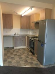 Thumbnail 2 bed flat to rent in Doocot Court, Perth