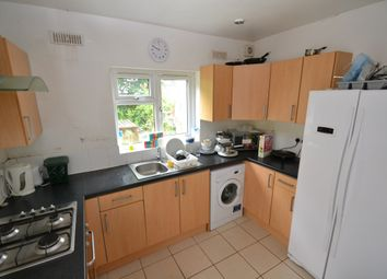 Thumbnail 5 bedroom property to rent in Manor Street, Heath, Cardiff