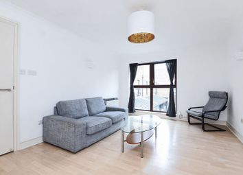 Thumbnail 1 bed flat for sale in Russell Place, London