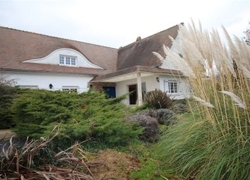 Thumbnail 4 bed property for sale in Poitou-Charentes, Vienne, Poitiers